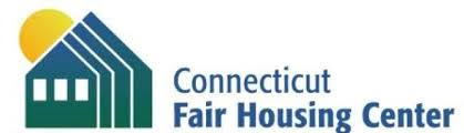 Thanks to Connecticut Fair Housing Center